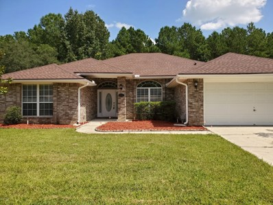 Middleburg, FL home for sale located at 2139 Pine Tree Ln, Middleburg, FL 32068