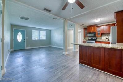 1815 Penman Rd, Jacksonville Beach, FL 32250 - #: 1072243