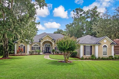 Ponte Vedra Beach, FL home for sale located at 161 North Cove Dr, Ponte Vedra Beach, FL 32082