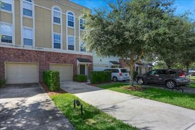 4372 Ellipse Dr, Jacksonville, FL 32246 - #: 1072291