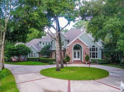 Ponte Vedra Beach, FL home for sale located at 5070 Bentgrass Cir, Ponte Vedra Beach, FL 32082