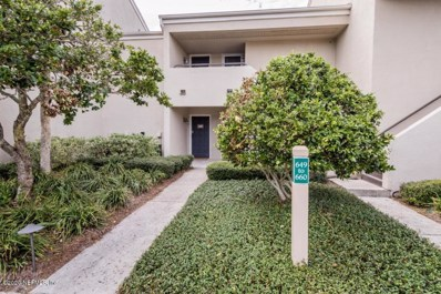 Ponte Vedra Beach, FL home for sale located at 654 Summer Pl, Ponte Vedra Beach, FL 32082