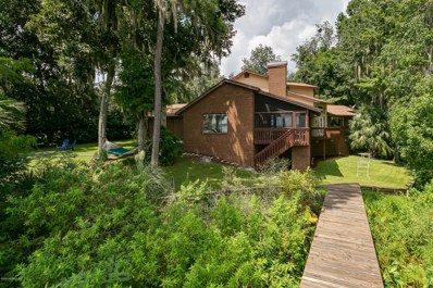 3175 Doctors Lake Dr, Orange Park, FL 32073 - #: 1072312