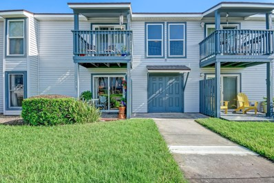 631 Tarpon Ave UNIT 6394, Fernandina Beach, FL 32034 - #: 1072325