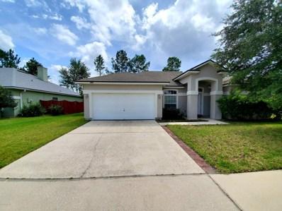 850 Lord Nelson Blvd, Jacksonville, FL 32218 - #: 1072342