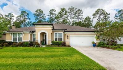 1180 Orchard Oriole Pl, Middleburg, FL 32068 - #: 1072351