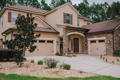 4404 Gray Heron Ln, Orange Park, FL 32065 - #: 1072359