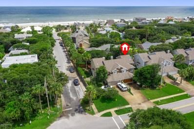 1973 Seminole Rd, Atlantic Beach, FL 32233 - #: 1072373