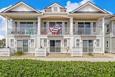 1947 S Fletcher Ave, Fernandina Beach, FL 32034 - #: 1072388
