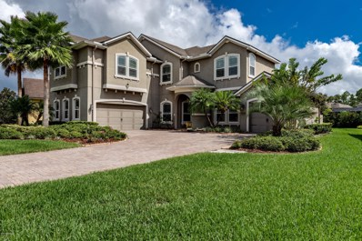 St Johns, FL home for sale located at 361 St Johns Forest Blvd, St Johns, FL 32259