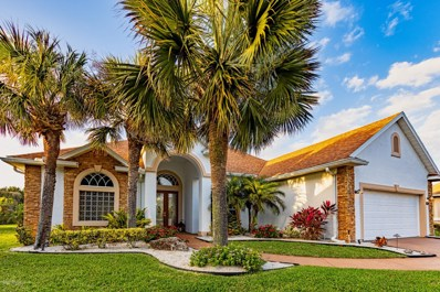 Ponte Vedra Beach, FL home for sale located at 1216 Lake Cove Ct, Ponte Vedra Beach, FL 32082