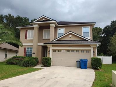 12227 Whistling Ct, Jacksonville, FL 32226 - #: 1072436