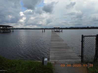 585 Creighton Rd, Fleming Island, FL 32003 - #: 1072445