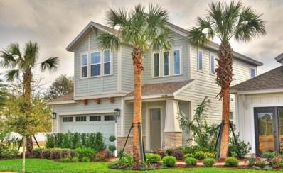 10169 Innovation Way, Jacksonville, FL 32256 - #: 1072454