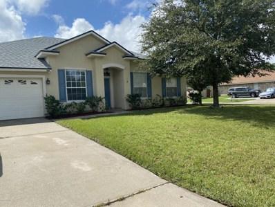 Middleburg, FL home for sale located at 3615 Whisper Creek Blvd, Middleburg, FL 32068