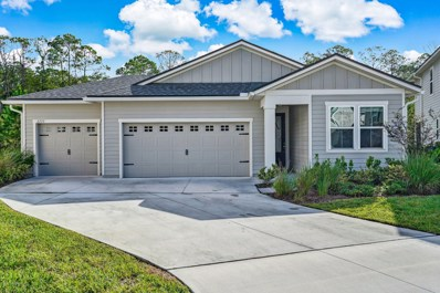 6773 Summit Vista Ct, Jacksonville, FL 32259 - #: 1072522
