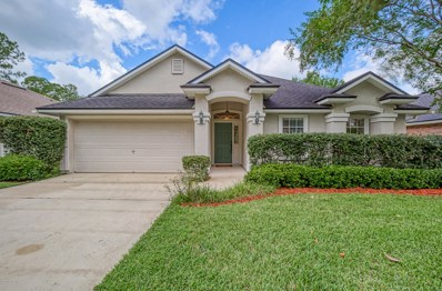 St Johns, FL home for sale located at 1564 Summerdown Way, St Johns, FL 32259