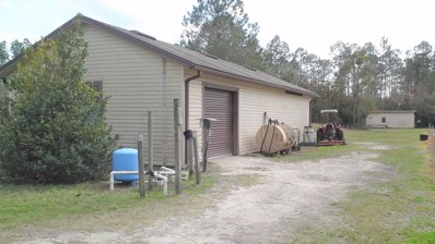 4850 Mayflower, Middleburg, FL 32068 - #: 1072644