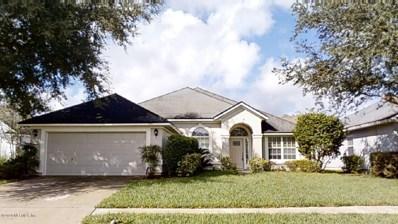 Orange Park, FL home for sale located at 528 Millhouse Ln, Orange Park, FL 32065