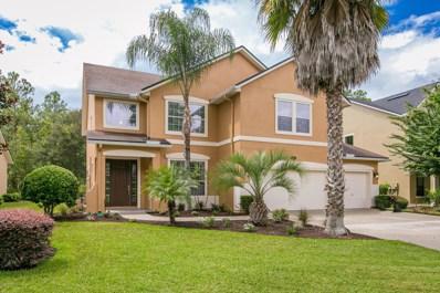 209 N Saxxon Rd, St Augustine, FL 32092 - #: 1072666