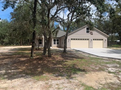 Green Cove Springs, FL home for sale located at 3568 Jims Ct, Green Cove Springs, FL 32043