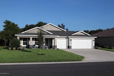 3074 Silvermines Ave, Ormond Beach, FL 32174 - #: 1072682