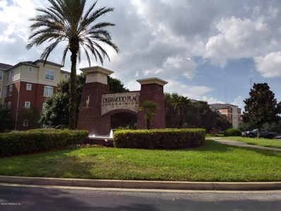 4480 Deerwood Lake Pkwy UNIT 652, Jacksonville, FL 32216 - #: 1072692
