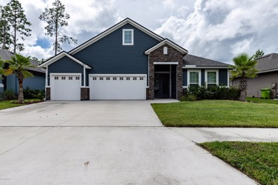 Yulee, FL home for sale located at 78619 Goldfinch Ln, Yulee, FL 32097