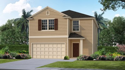 11586 Walleye Dr, Jacksonville, FL 32226 - #: 1072760