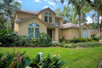 2750 Estates Ln, Jacksonville, FL 32257 - #: 1072761