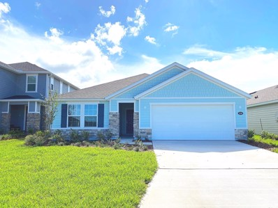 14344 Bartram Creek Blvd, Jacksonville, FL 32259 - #: 1072766
