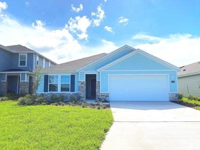 14344 Bartram Creek Blvd, Jacksonville, FL 32259 - #: 1072766