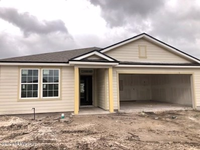 Middleburg, FL home for sale located at 3525 Grayson Ln, Middleburg, FL 32068