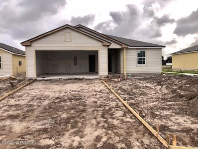 3536 Grayson Ln, Middleburg, FL 32068 - #: 1072783