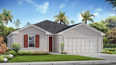 2870 Sunrise Creek Rd, Green Cove Springs, FL 32043 - #: 1072795