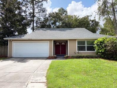 10516 Chippendale Cir E, Jacksonville, FL 32257 - #: 1072798