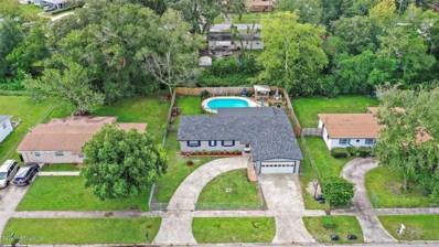 Orange Park, FL home for sale located at 324 Blairmore Blvd E, Orange Park, FL 32073
