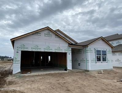 194 Silverleaf Village Dr, St Augustine, FL 32092 - #: 1072815