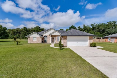 54103 Gray Rock Ln, Callahan, FL 32011 - #: 1072835