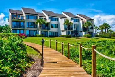 1003 Captains Ct, Fernandina Beach, FL 32034 - #: 1072853