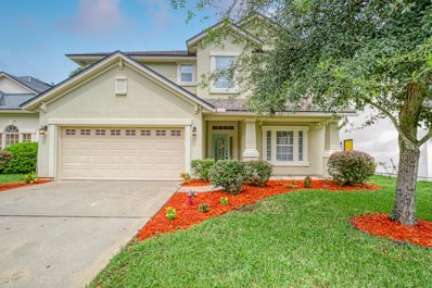 Orange Park, FL home for sale located at 2020 Cypress Bluff Ct, Orange Park, FL 32003