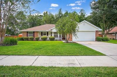 10450 McGirts Creek Dr, Jacksonville, FL 32221 - #: 1072927