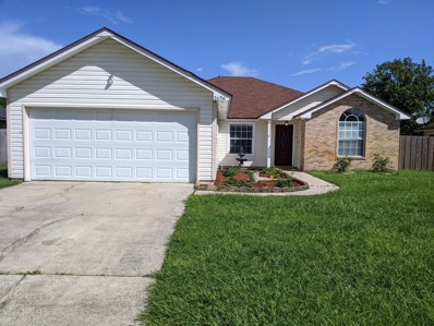 3656 Double Branch Ln, Orange Park, FL 32073 - #: 1072934