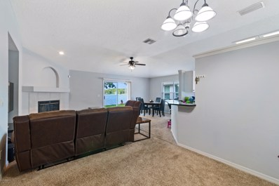 Orange Park, FL home for sale located at 1452 Beecher Ln, Orange Park, FL 32073
