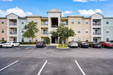 8226 Green Parrot Rd UNIT 103, Jacksonville, FL 32256 - #: 1072977