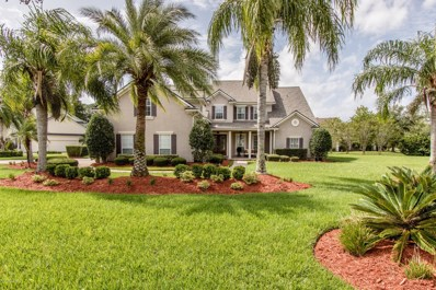 Fleming Island, FL home for sale located at 2616 Country Side Dr, Fleming Island, FL 32003