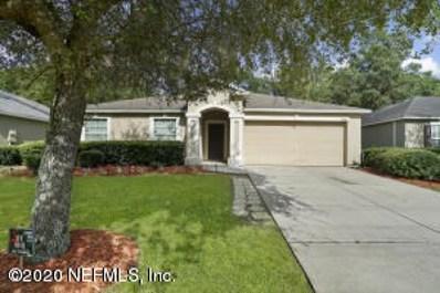 12475 Sugarberry Way, Jacksonville, FL 32226 - #: 1073029