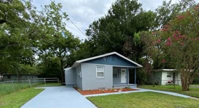 3107 Nolan St, Jacksonville, FL 32254 - #: 1073031