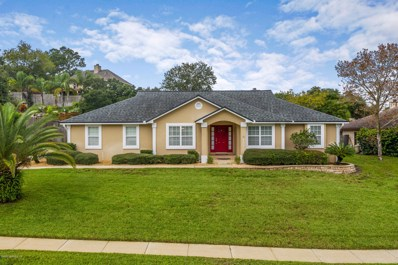 4434 Chasewood Dr, Jacksonville, FL 32225 - #: 1073048