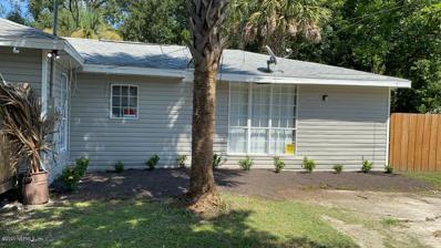 961 Superior St, Jacksonville, FL 32254 - #: 1073052